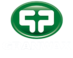 Granwax Products Limited - Total Floor Care