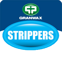 Granwax Strippers